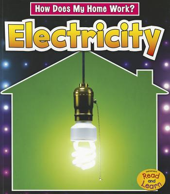 Electricity and Electronics